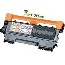toner-alternativo-brother6