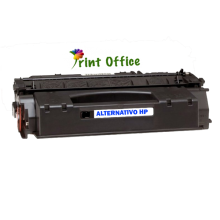 toner-alternativo-hp61