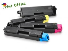toner-alternativo-kyocera-cores25