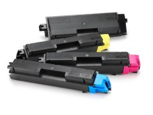 toner-alternativo-kyocera-cores
