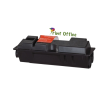 toner-alternativo-kyocera85