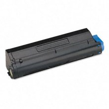 toner-alternativo-oki-b4309
